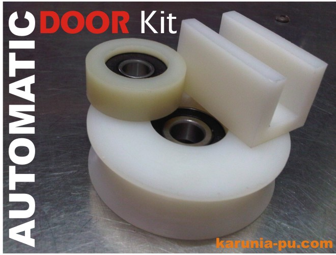 automatic-door-kit