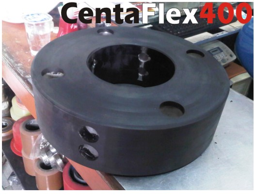 centaflex-j