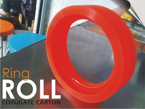 ring-roll