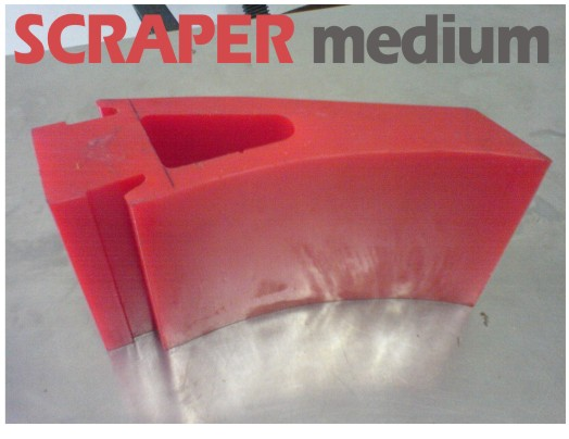 scraper-medium