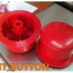 hit-button