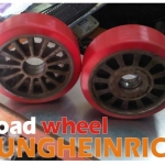 load-wheel-jungheinrich