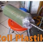 roll-plastik