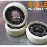 roller-bearing