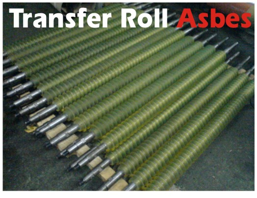 transfer-roll-asbes
